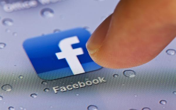 facebook guadagnare