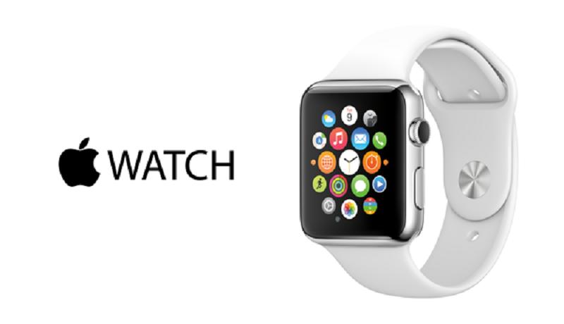 Apple: appuntamento al 9 Marzo 2015