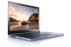 Chromebook Pixel 2 presto sul mercato data di uscta