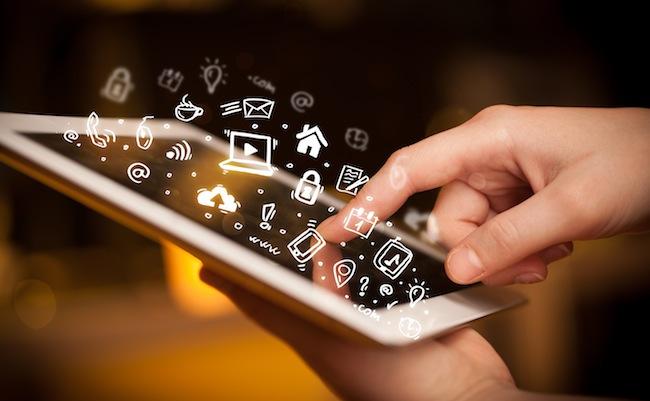 Come scegliere un buon tablet caratteristiche tecniche