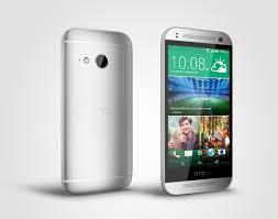 HTC One Mini 2: caratteristiche tecniche prezzo