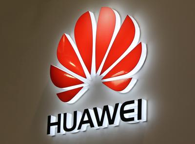 Huawei P8: caratteristiche tecniche e data di presentazione prezzo
