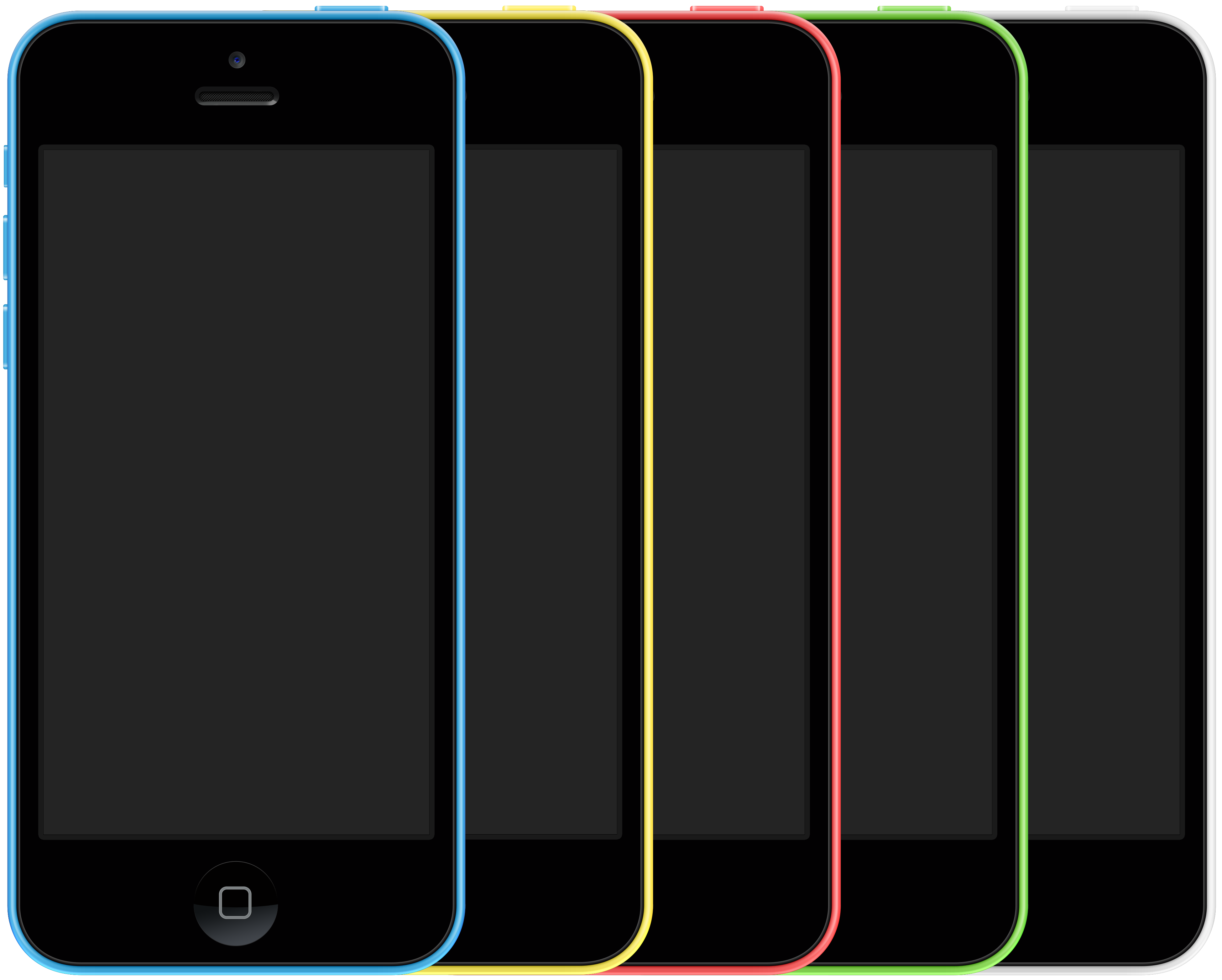 Come Fare Uno Screenshot Con Un IPhone