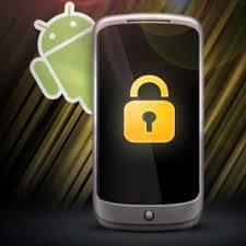 Android: sicurezza delle app internet