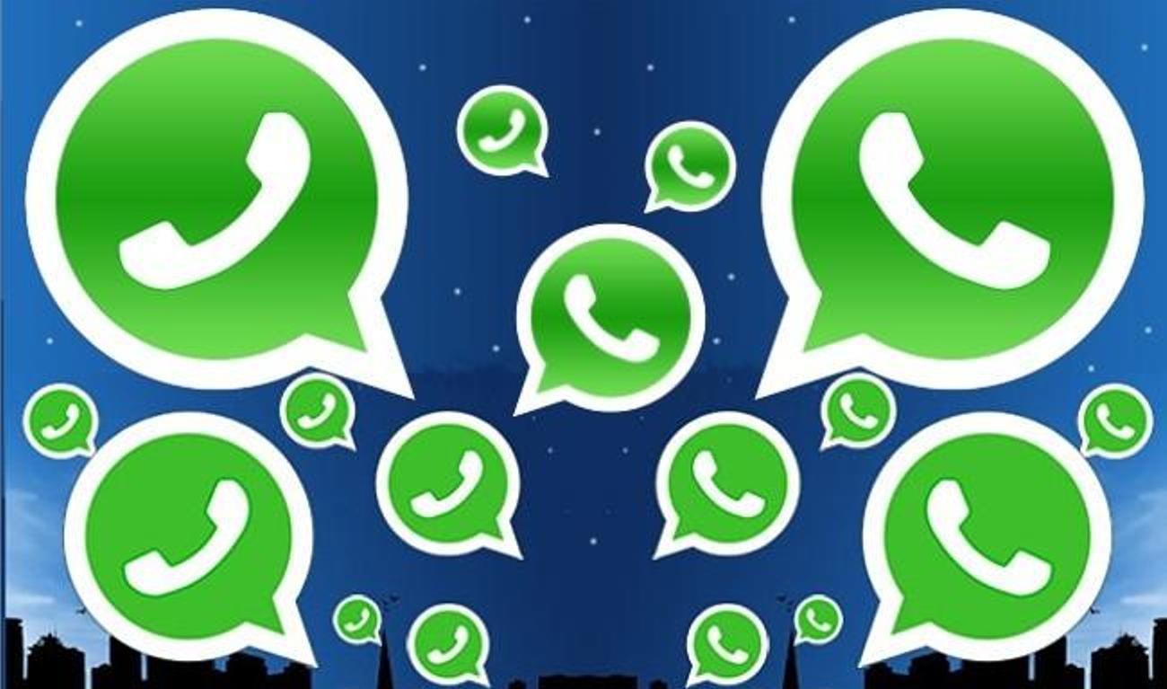 Come regalare Whatsapp a un amico Android o Apple iphone