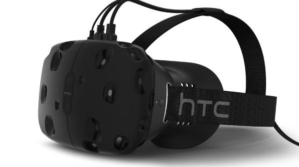 HTC-Vive5