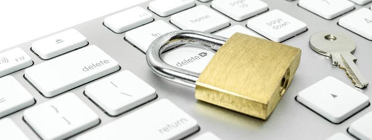 Internet: navigare in tutta sicurezza site advisor