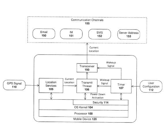 apple-patent-iphone-localization_t