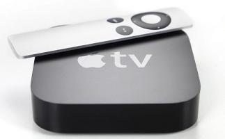 Il codice di IOS 9 rivela i giochi per Apple TV