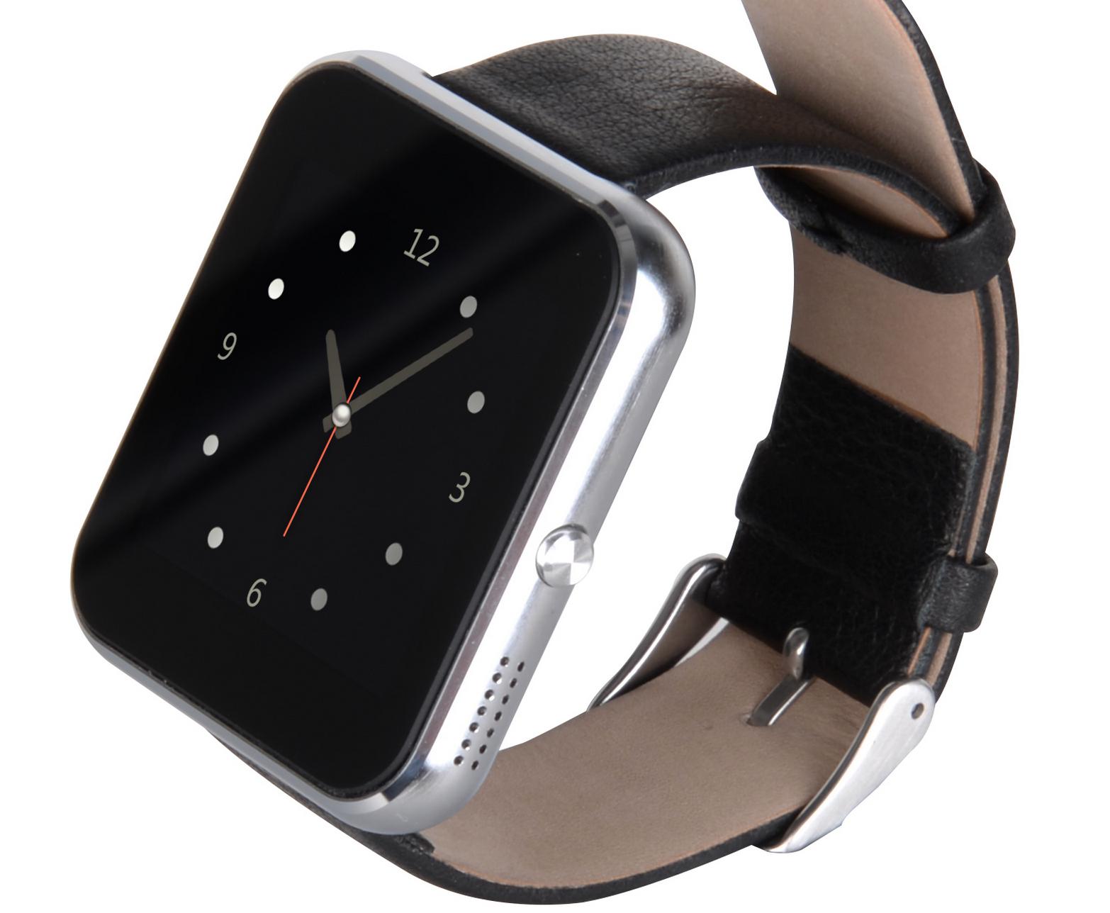 Apple Watch è arrivato in Italia