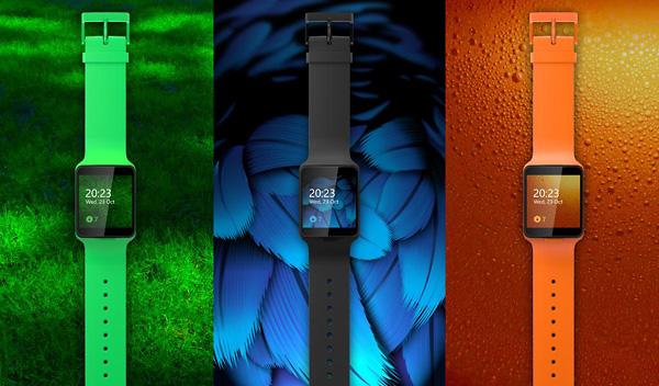 Microsoft ha cancellato lo smartwatch Nokia Moonraker