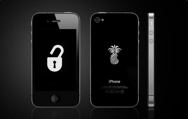 Disponibile il jailbreak per iPhone e iPad con iOS 8.3
