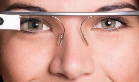 google_glass enterprise edition