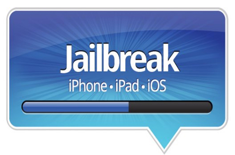 Esce iOS 8.4 e gli hacker si litigano il jailbreak