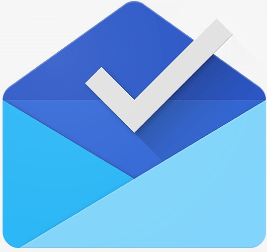 Paura di dimenticare una mail? Te la ricorda Google quando vuoi!