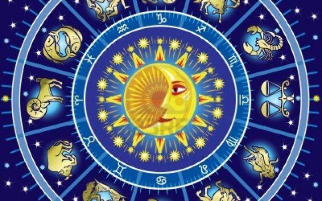 Previsioni oroscopo del giorno, segno per segno, oggi giovedi 30/07/2015