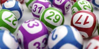 estrazioni lotto oggi 6 agosto 2015