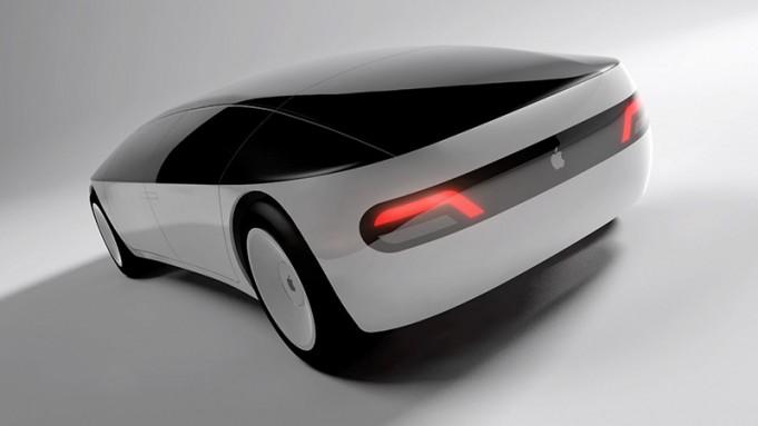 Apple-Car-681x383