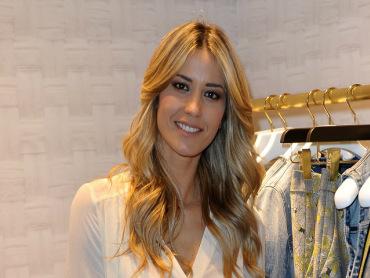 Elena-Santarelli