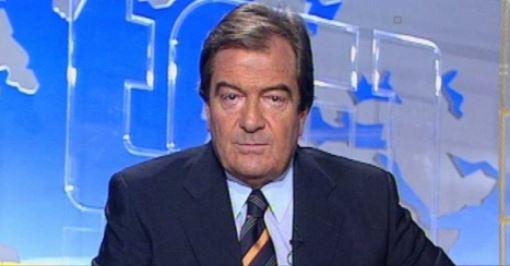 Pierangelo Piegari