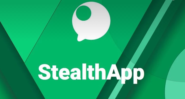 StealthApp-640x345