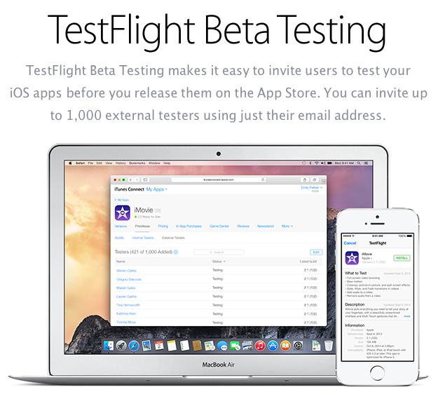 TestFlight_Beta_Testing_-_App_Store_-_Apple_Developer