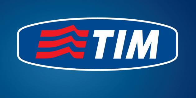Tim blackout