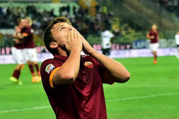 Ultimissime Inter