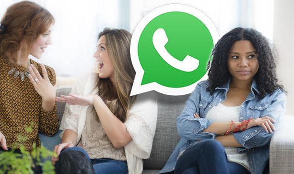 WhatsApp-trucco-amici