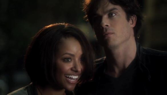 anticipazioni the vampire diaries_bonnie
