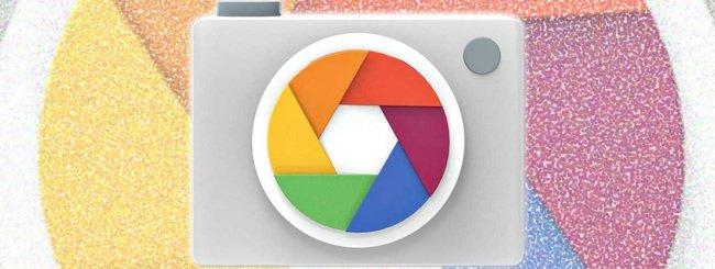 app fotocamera 3.0