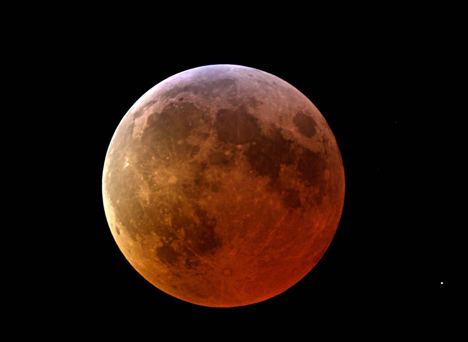 diretta-streaming-eclissi-di-luna.jpg