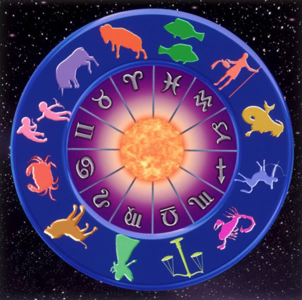 L oroscopo del mese di ottobre ariete toro gemelli