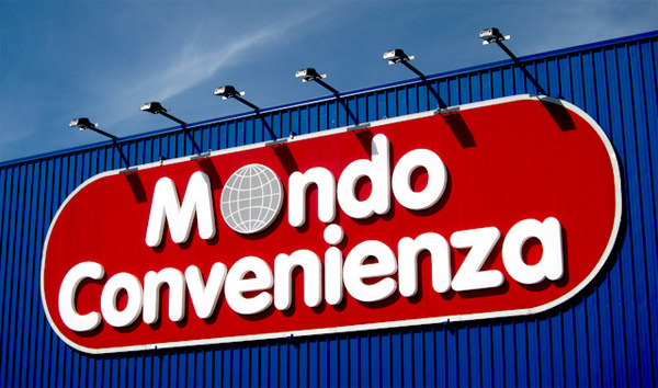 Mondo convenienza catalogo autunno 2015 for Offerte arredamento completo mondo convenienza