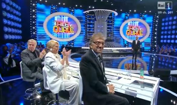 tale-e-quale-show-2015