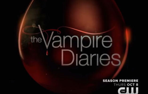 anticipazioni The Vampire Diaries 7