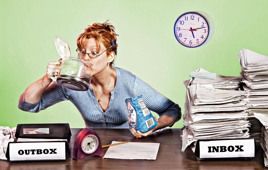 ufficio_stress