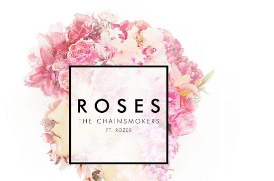 Chainsmokers Roses nuovo singolo testo traduzione e video