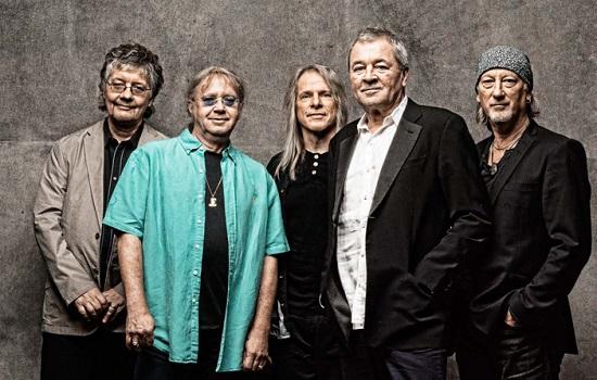 Deep Purple concerto 30 e 31 ottobre 2015 Padova e Milano orari info biglietti tutti i concerti
