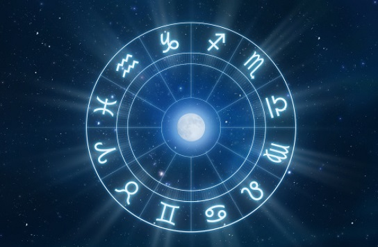 L Oroscopo di TiziAstro oroscopo novembre 2015 oroscopo soldi amore salute segno per segno