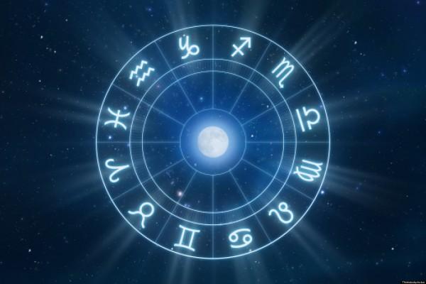 Oroscopo di oggi (di domani), del giorno 12 ottobre 2015, segno per segno
