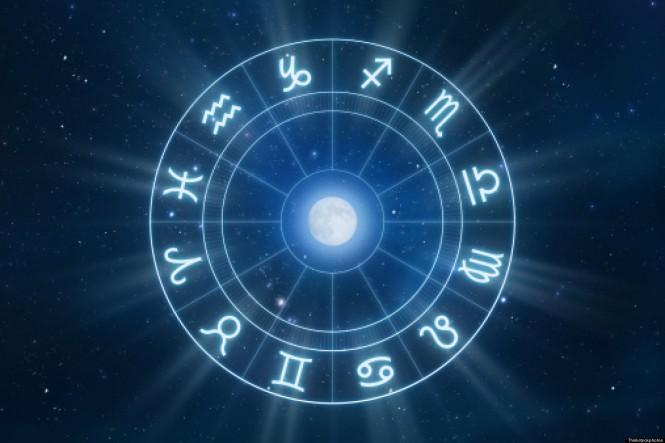oroscopo di oggi di domani del giorno 13 ottobre 2015 segno per segno
