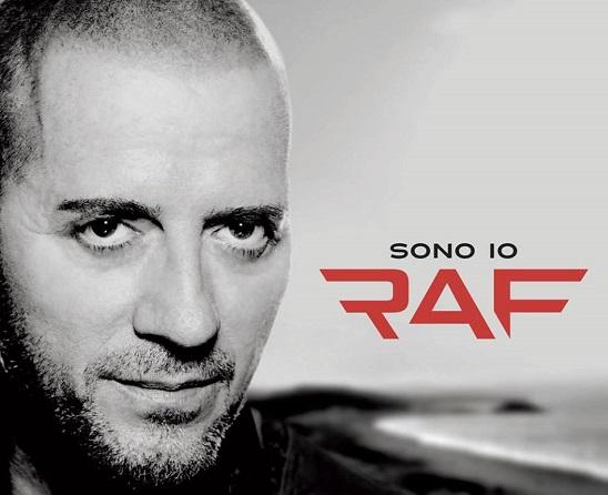 Raf concerto 10 e 13 novembre 2015 Palermo Roma orari info biglietti e tutte le altre date del tour