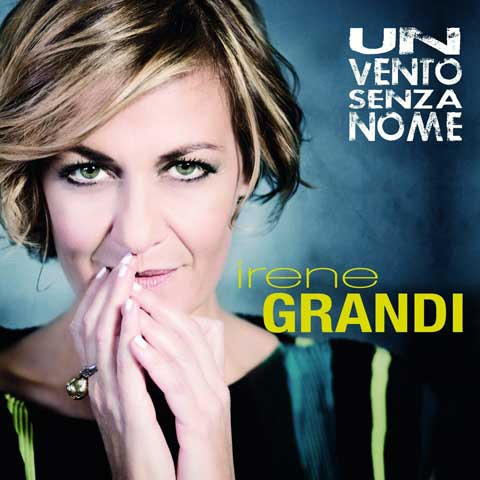 Un-Vento-Senza-Nome-cd-cover-irene-grandi