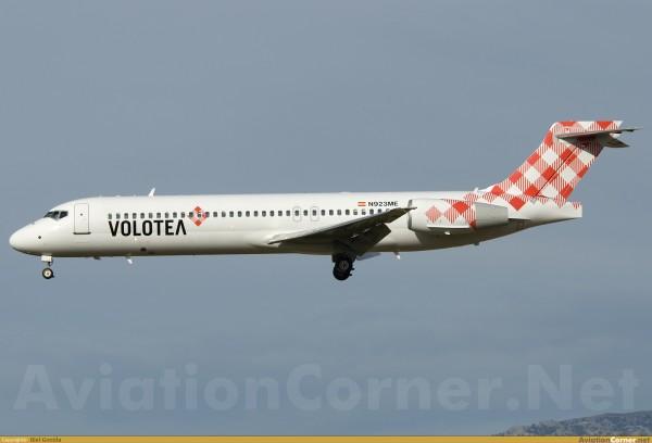 atterraggio di emergenza Volotea Verona Palermo