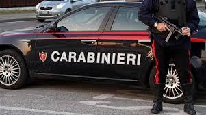 Bussero, 53enne italiano ucciso a colpi di pistola alla testa