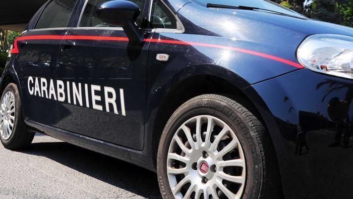 carabinieri_napoli