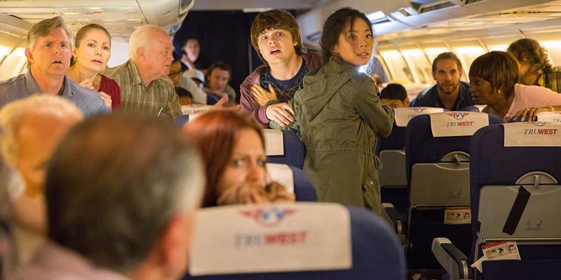 flight 462_fear the walking dead