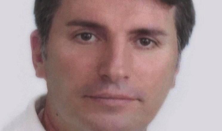 testimonianza shock caso scomparsa Bozzoli