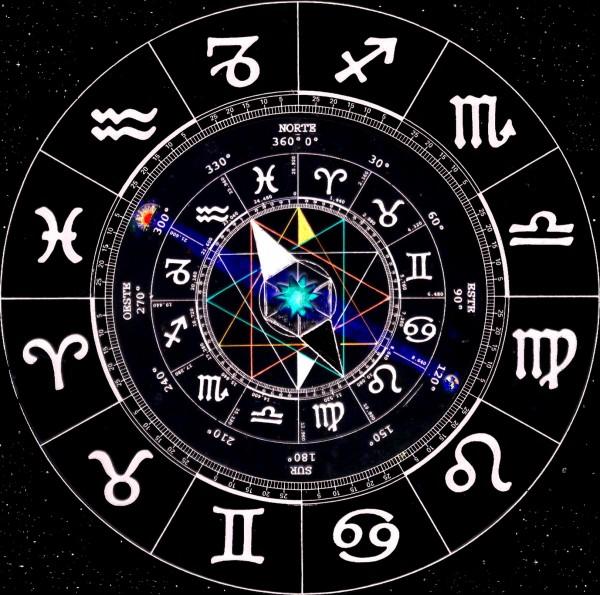 oroscopo del giorno 15 ottobre 2015